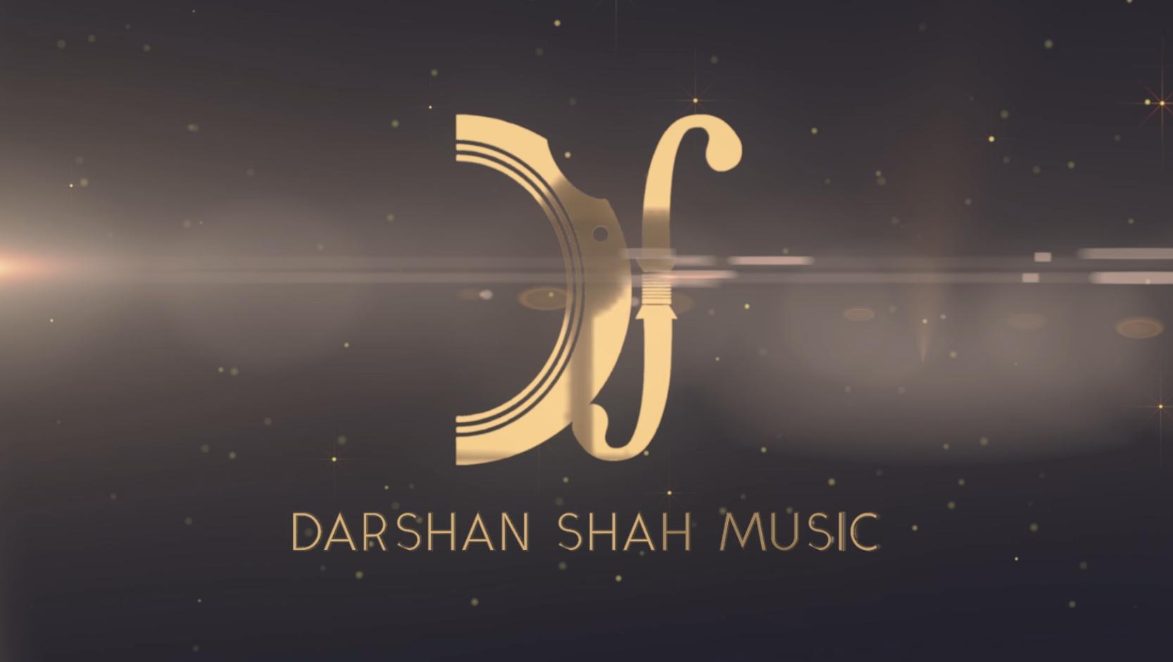 DSM – Logo Reveal